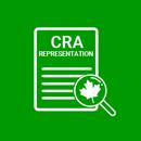 CRA Representation